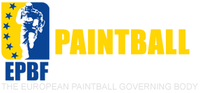 European Paintball Federation